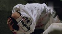 怒吼狂花:梁铮与吴家丽二打一,男子有的受了