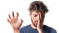 患者超500万!关节疼痛会变形,警惕致残致死,解密类风湿性关节炎