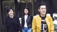 八卦:李咏女儿生日被送豪车 网友怀疑遗产被挥霍