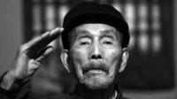 百岁老人隐居深山60年,113岁出山询问路人,才知道抗战早已结束