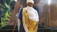 雷探长探秘非洲奇迹拉利贝卡古城,它的传说堪比一千零一夜故事
