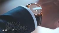 「大泠婚礼快剪」◆『 ZHANG & HUANG』| DarlingFilm出品