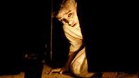 一部讽刺贪婪与欲望的电影《塔巴德》,看完才会懂得什么叫知足!