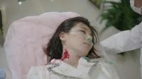 《我们都要好好的》34预告 寻找为救人被砸伤,送进医院生死未卜
