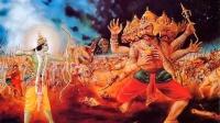 印度神话中的罗摩桥仅仅是传说吗?