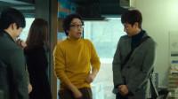 韩国奇葩喜剧《我妻子的一切》,男主为离婚,竟花钱找人勾搭老婆