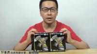 TF—圣贤的变形金刚玩具485, MS-11 迷你庞龙&MS11 I 迷你哨兵
