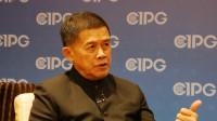 曾到访中国147次的泰国前副总理:中泰友谊深厚 合作源远流长