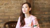 马蓉被批刷剧补演技 奚梦瑶被指疑似隆胸?