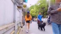 板娘小薇Vlog03:喝杯咖啡、看场电影,寄出一封爱的明星片