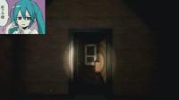 【霜霖永恒】玩具熊的五夜后宫:最终之夜2.EP2.这是替身攻击!