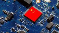 谷歌突然中止华为合作!中国国内几无影响:但国外市场基本废了
