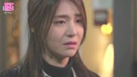 [MV] by me_《Love Interference Season2》OST7- Goyo