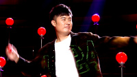 《笑傲江湖4》比实力拼演技,5月25日,郭德纲陈赫江湖等你!