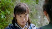 杨戬因为一件事情抛弃了妲己,舍命去救小娥!封神演义真的很催泪