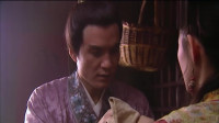 水浒传情投意合在老王婆的撮合下,西门庆和潘金莲再次会面