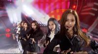 TWICE-《FANCY》光州舞台版