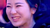岳云鹏孙越说了什么样的相声,把美女笑成这样!
