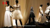 高级定制 · 《走进香奈儿》上海展览