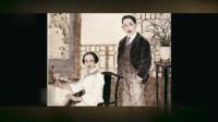 寒梅女杰何香凝和大学士廖仲恺的婚姻之路