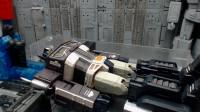 变形金刚KO版MP10S死亡擎天柱,直播记录20190521-20392116