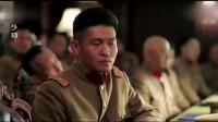 少帅:张作霖当众叫儿子司令,张学良懵了,都不知何时成为司令的