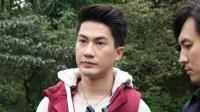 八卦 :TVB小生承认醉驾 靠求情信推迟宣判