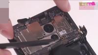 日本公司拆解华为手机,和苹果芯片对比,华为真的有过硬的技术?