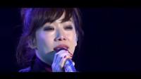 她当初离婚为前夫演唱此歌,不料红遍全国,原唱唱到一半泣不成声