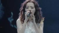 张靓颖花巨资打造新专辑来袭,耗资能在北京买套房,网友:真正的音乐制作人!