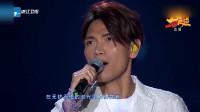杨宗纬《一次就好》,华语乐坛的歌手当中,情绪最丰富的一位