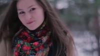 为什么俄罗斯女性结婚前那么美,结婚后没几年却变成大妈了?
