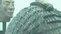 中德双方对秦始皇陵核磁扫描,结果发现陵墓里有一个秘密!