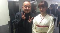 中国男人到日本工作,为啥要与日本女人结婚?日本女人说出大实话