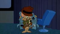 四川方言猫和老鼠:汤姆猫摆下空城计大战小老鼠?笑的肚儿痛