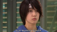 【J】原来是美男啊02