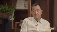 陈行甲(上期):我愿接受人民的情感贿赂