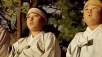 这个男人让全村女人都怀孕了,太强大了,日本经典电影-《猛男诞生记》