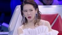 最强大脑:日本女孩边做题边跳舞超可爱,戚薇被她萌化!