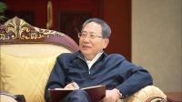 长三角地区主要领导座谈会在安徽芜湖召开 安徽新闻联播 20190523 高清