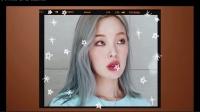 【丽子美妆】中文字幕 Yoo's Beauty - Q&A 和我一起准备日常妆容