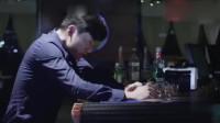 梅花儿香:吴毅从妈妈口中得知饭团非亲生,难过在酒泡吧买醉