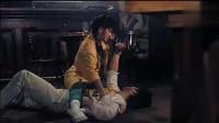 欢乐龙虎榜:男子与女子相互斗酒,却与另一男子一言不合打了起来