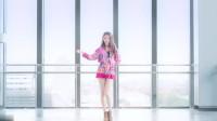 恩馨儿 精彩舞蹈 韩舞现代舞爵士舞