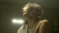 一部韩国伦理电影《屠夫小姐》,女患者太美,三名医生把她麻醉后开始了他们的罪行