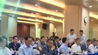 粤港澳物联网创新联盟成立 今日关注 20190523