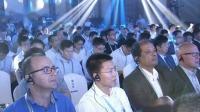 联播快讯:第三届未来网络发展大会在南京开幕