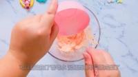 无胶水无硼砂无护理液,用它加上香皂就能做成粉油泥,成功率极高
