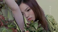 【精品华语】徐佳莹 - 明天的事情