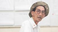 男港星自曝曾被骗日本拍片:不配合就挨打!